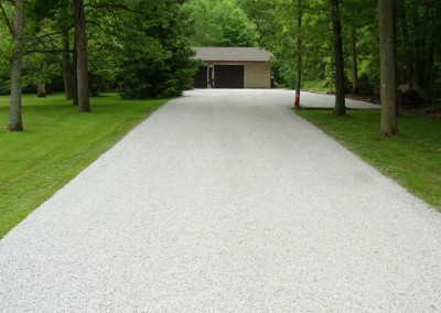 The Gravel Doctor - Driveway Repair (116)