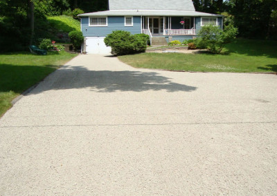 The Gravel Doctor - Driveway Repair (118)