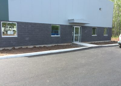 Commercial Landscaping NB (1)