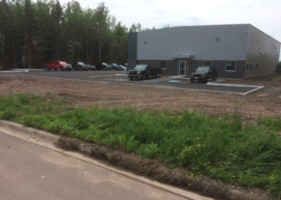 Commercial Landscaping NB (2)