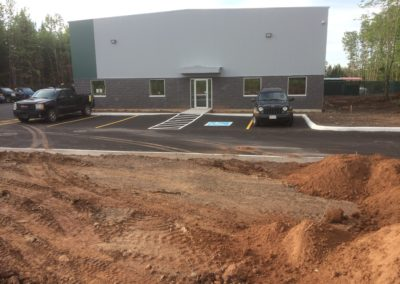 Commercial Landscaping NB (3)