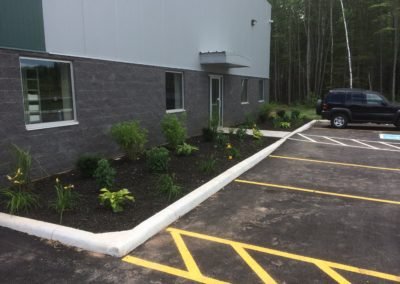 Commercial Landscaping NB (6)