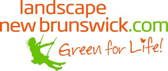 Landscape-New-Brunswick-Green-for-Life