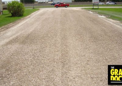 The-Gravel-Doctor-Driveway-Repair-120