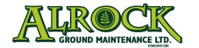 ALROCK Ground Maintenance New Brunswick