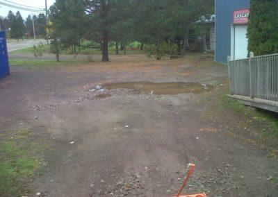 gravel_driveway_repair_moncton_nb (106)