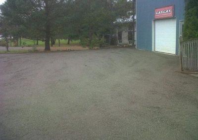 gravel_driveway_repair_moncton_nb (107)