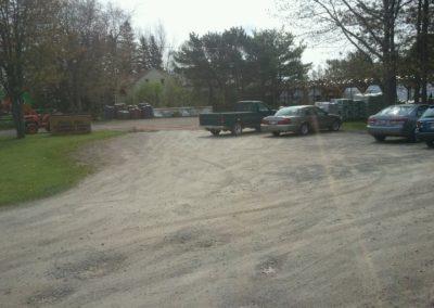 gravel_driveway_repair_moncton_nb (122)