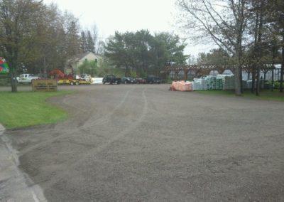gravel_driveway_repair_moncton_nb (123)
