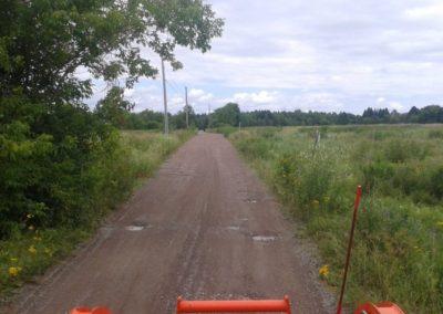 gravel_driveway_repair_moncton_nb (136)