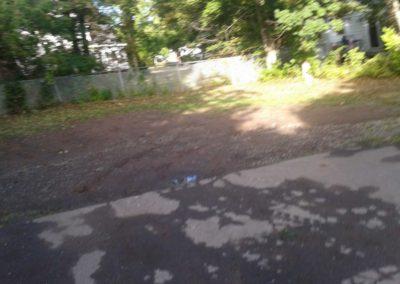 gravel_driveway_repair_moncton_nb (141)
