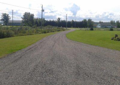 gravel_driveway_repair_moncton_nb (142)