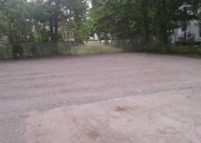 gravel_driveway_repair_moncton_nb (144)