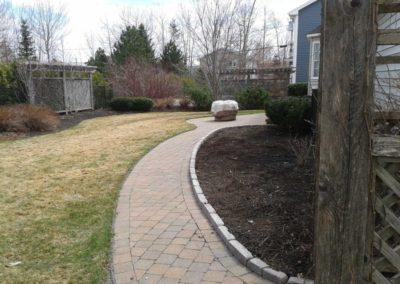 gravel_driveway_repair_moncton_nb (154)