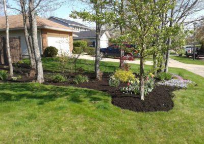 gravel_driveway_repair_moncton_nb (165)