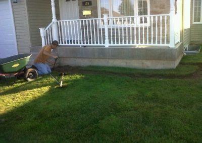 gravel_driveway_repair_moncton_nb (178)