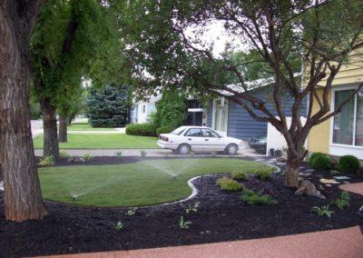 gravel_driveway_repair_moncton_nb (183)