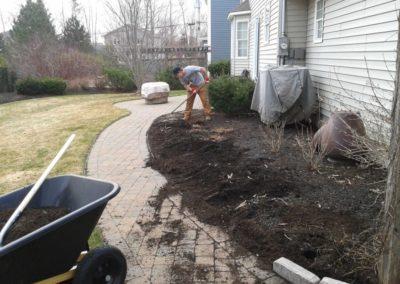 gravel_driveway_repair_moncton_nb (185)