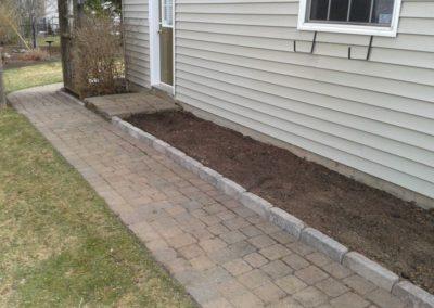 gravel_driveway_repair_moncton_nb (186)