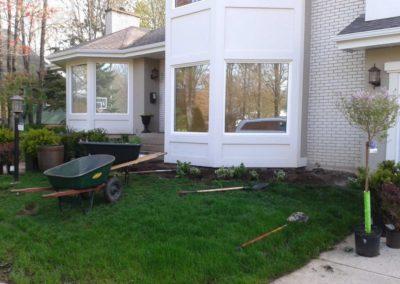 gravel_driveway_repair_moncton_nb (188)