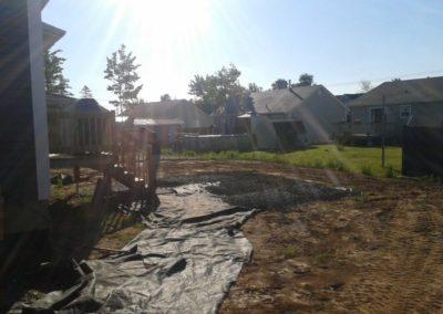 gravel_driveway_repair_moncton_nb (202)