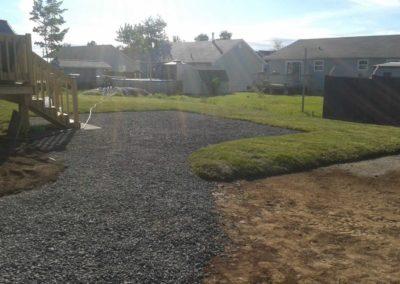 gravel_driveway_repair_moncton_nb (204)