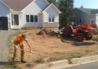 gravel_driveway_repair_moncton_nb (206)