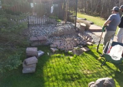 Landscape Construction Moncton (1)