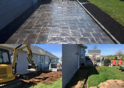 Landscape Construction Moncton (11)