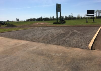 Landscape Construction Moncton (14)