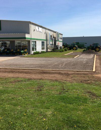 Landscape Construction Moncton (15)
