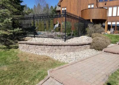Landscape Construction Moncton (2)