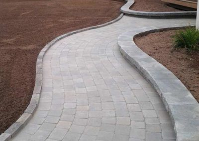 Landscape Construction Moncton (23)