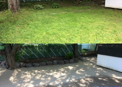 Landscape Construction Moncton (32)
