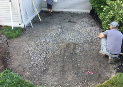 Landscape Construction Moncton (40)