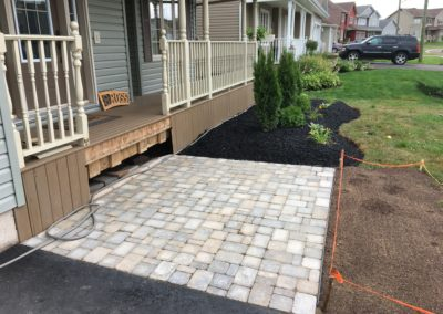 Landscape Construction Moncton (43)