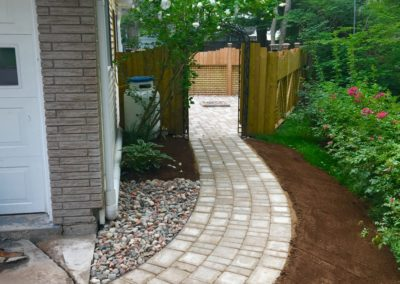 Landscape Construction Moncton (50)
