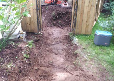 Landscape Construction Moncton (52)