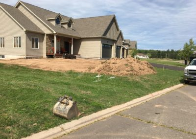 Landscape Construction Moncton (55)