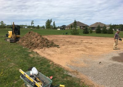 Landscape Construction Moncton (56)