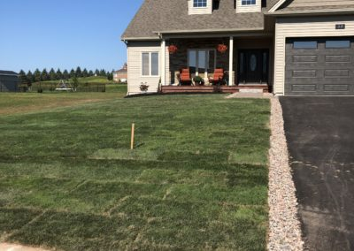 Landscape Construction Moncton (61)