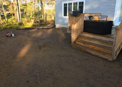 Landscape Construction Moncton (69)