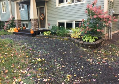 Landscape Construction Moncton (72)