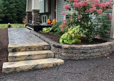 Landscape Construction Moncton (74)