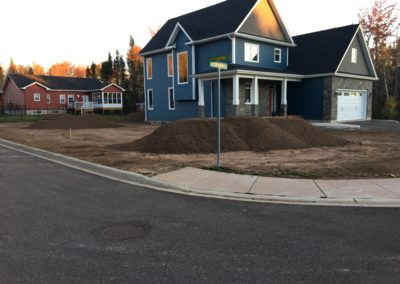 Landscape Construction Moncton (76)