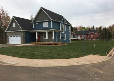 Landscape Construction Moncton (77)