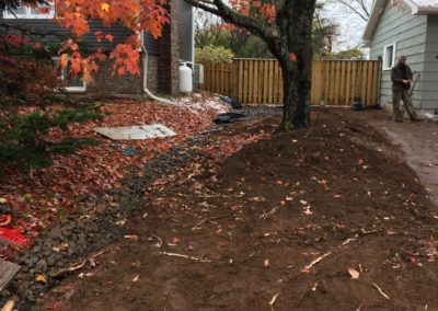 Landscape Construction Moncton (78)