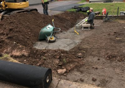 Landscape Construction Moncton (79)