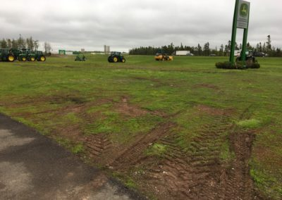 Landscape Construction Moncton (8)