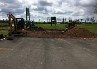 Landscape Construction Moncton (9)